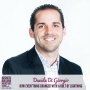 "Artwork for BBRS: Davide Di Giorgio Explains The Trouble With ""Comparanoia"" In Entrepreneurship"