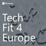 Artwork for Geopolitics of Tech: Time for Trust & Transatlantic Ties?