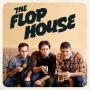 Artwork for The Flop House: Episode #20 - 10,000 B.C.