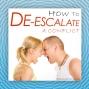 Artwork for How to De-escalate a Conflict