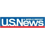 Us News and World Report  (I like being called a seasoned jet-setter)