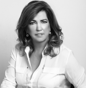 Dr. Pippa Malmgren: Signals = Central Bankers Desperate For Inflation to Fight Deflation