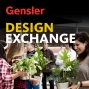 Artwork for HOW TO: Design Sustainability into Your Daily Life   An interview with Gensler's Bejamin Holsinger, Liz Resenic & GregoryPlavcan