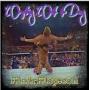 Artwork for Episode 081 - Ted DiBiase vs. Razor Ramon - WWF SummerSlam 1993