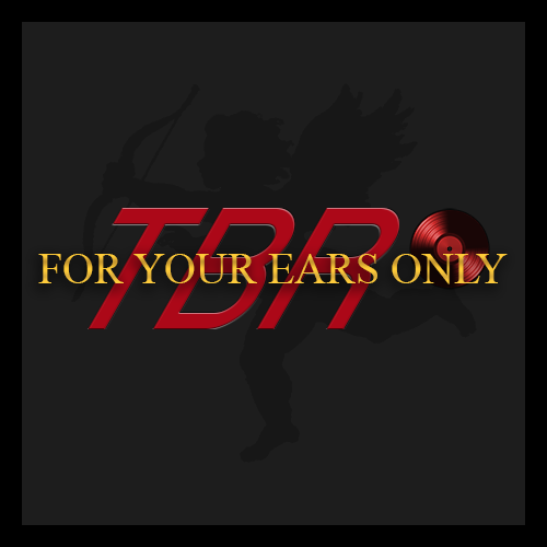 Episode 81 - For Your Ears Only