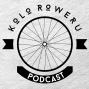 Artwork for KR033 - Ksiądz na rowerze czyli na szosie w sutannie [Paweł Michalewski]