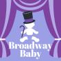 Artwork for Broadway Baby Meets Frozen
