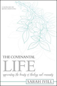 Covenantal Life