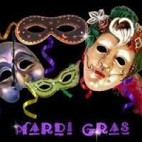 Podcast 415: All On a Mardi Gras Day