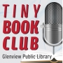 Artwork for Tiny Book Club: Space Opera
