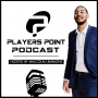 Artwork for Players Point Podcast Introduction
