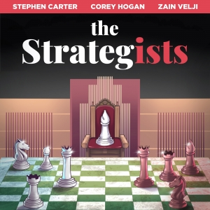 The Strategists