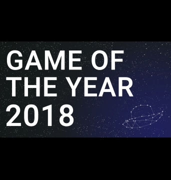 The Free Cheese Game of the Year 2018 Day 3 – The Free Cheese
