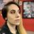 Cassie Dickman: Artist, Tattooer and Skull Collector show art