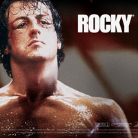 Geek Out Commentary: Rocky