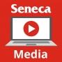 Artwork for Seneca Media Unscripted: Magic in the Modern World ft. Harshvardhan Chharia
