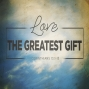 Artwork for Love, The Greatest Gift