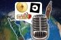 Artwork for Transatlantic Cable Podcast - Episode 47