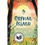 Artwork for Episode 56 - Orphan Island