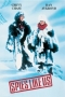Artwork for Spies Like Us Commentary