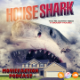 Artwork for MovieFaction Podcast - House Shark