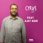 Artwork for Ep. 221: feat. Ajay Nair