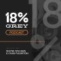 Artwork for 013 - 18% Grey