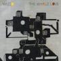 Artwork for 10-16-11 -- Wilco