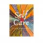 Artwork for Steps Toward Building Self Care Awareness