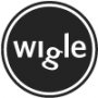 Artwork for Wiggle, Wiggle - Pete Finney, Wigle Whiskey