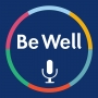 Artwork for Dr. Frank Lipman on How to Be Well