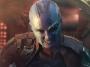 Artwork for Avengers: Endgame - Spoilergasm