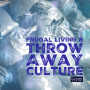 Artwork for 032 Frugal Living and Throw Away Culture