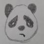 Artwork for Sad Panda Presents Episode 10: Physical Graffiti