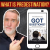 Got Questions? What is Predestination? show art