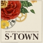 Artwork for HTP#006 - Podcast Review: S-Town