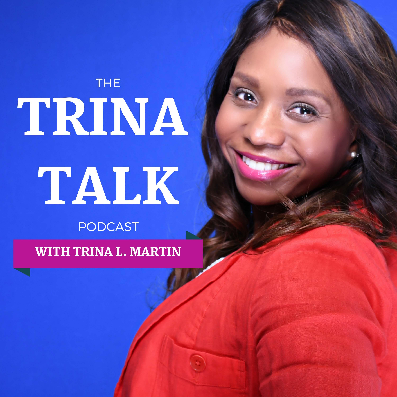 Trina Talk