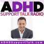 Artwork for Productivity Barriers and Adult ADD / ADHD