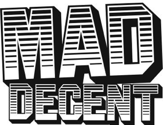 mad decent worldwide radio #28 - lost passport