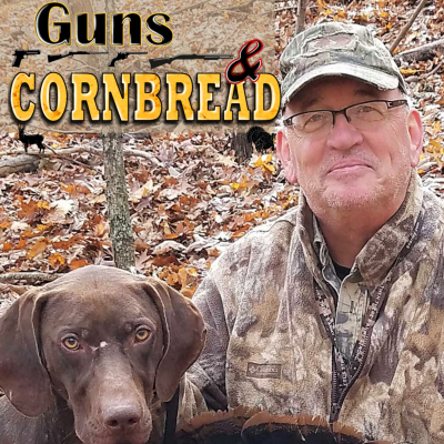 Guns & Cornbread show image
