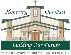 FBP 570 - Honoring Our Past - Building Our Future