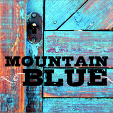 """Mountain Blue,"" Southern Gospel Right From the Heart of... BYU?"