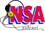 Artwork for Indiana NSA Fastpitch State Championship - Part 1