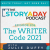 The WRITER Code 2021 Edition show art