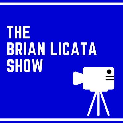 The Brian Licata Show show image