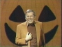 Artwork for EP097: The Paul Lynde Halloween Special (1976)