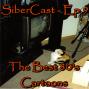 "Artwork for SiberCast - Ep9 - ""The Best 80's Cartoons"""