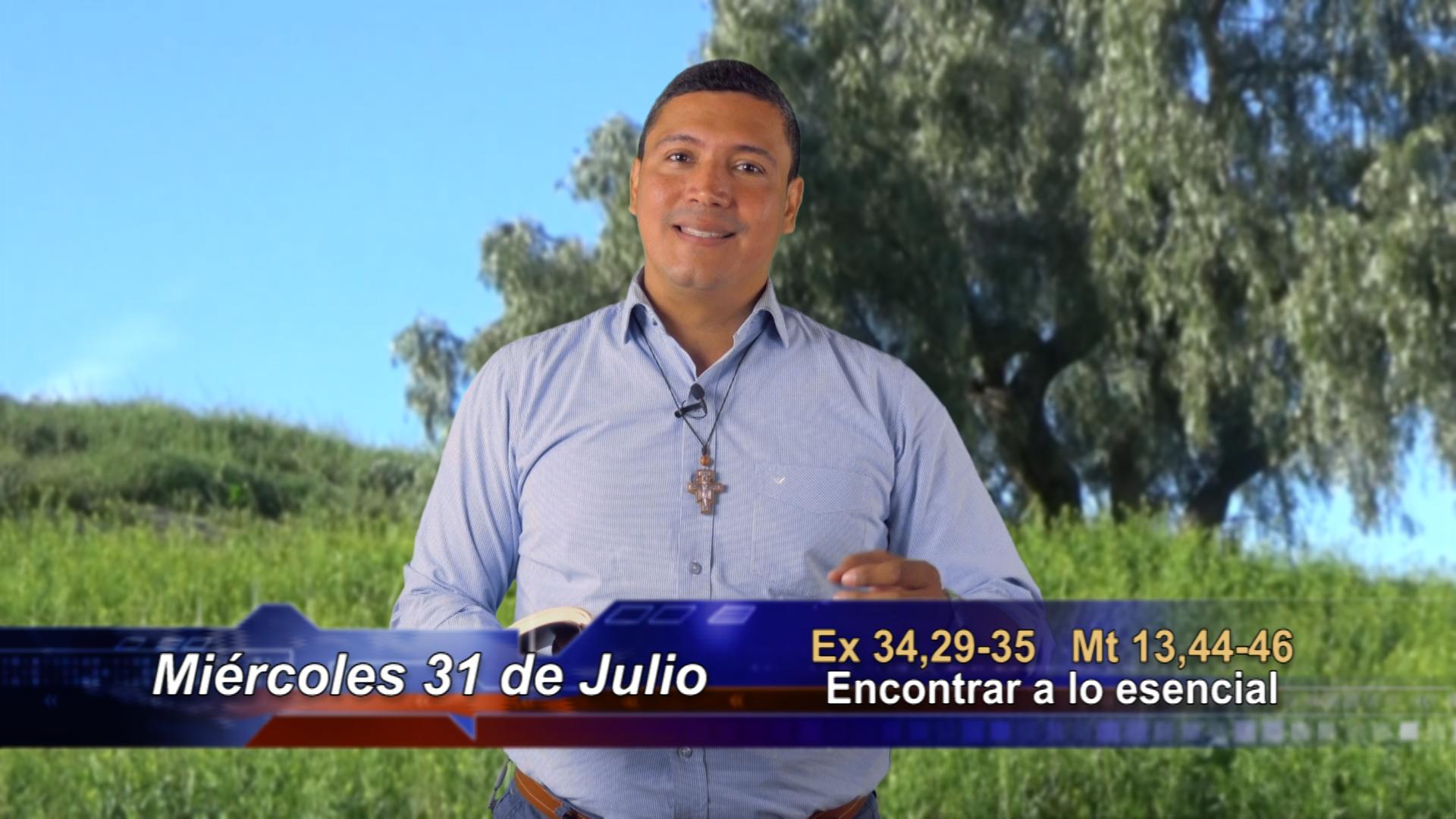 Artwork for Dios te Habla con Dn. Diego Fernando,  El tema: encontrar a lo esencial