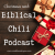 A Christmas Drama by Biblical Chili Podcast show art