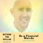 Artwork for Be a Financial Weirdo with Jason Zook